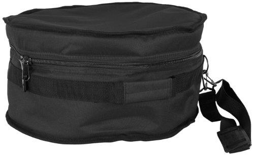 - Guardian CD-300-22 Drum Bag, 18