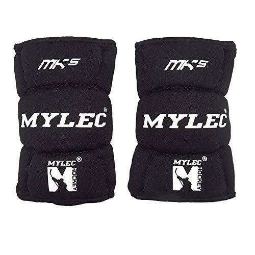(Mylec MK5 Elbow Pad - Medium)