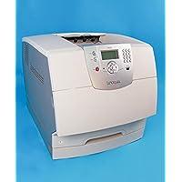 Lexmark Refurbish T644 Laser Printer (20G0350) - Seller Refurb