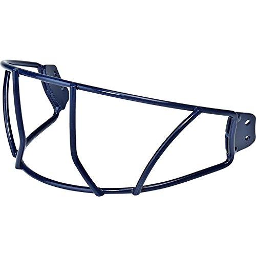 Rawlings R16JWG-N Rawlings Wire Guard (Wire Face Guard)