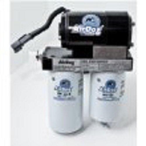 airdog fuel pump powerstroke - 7