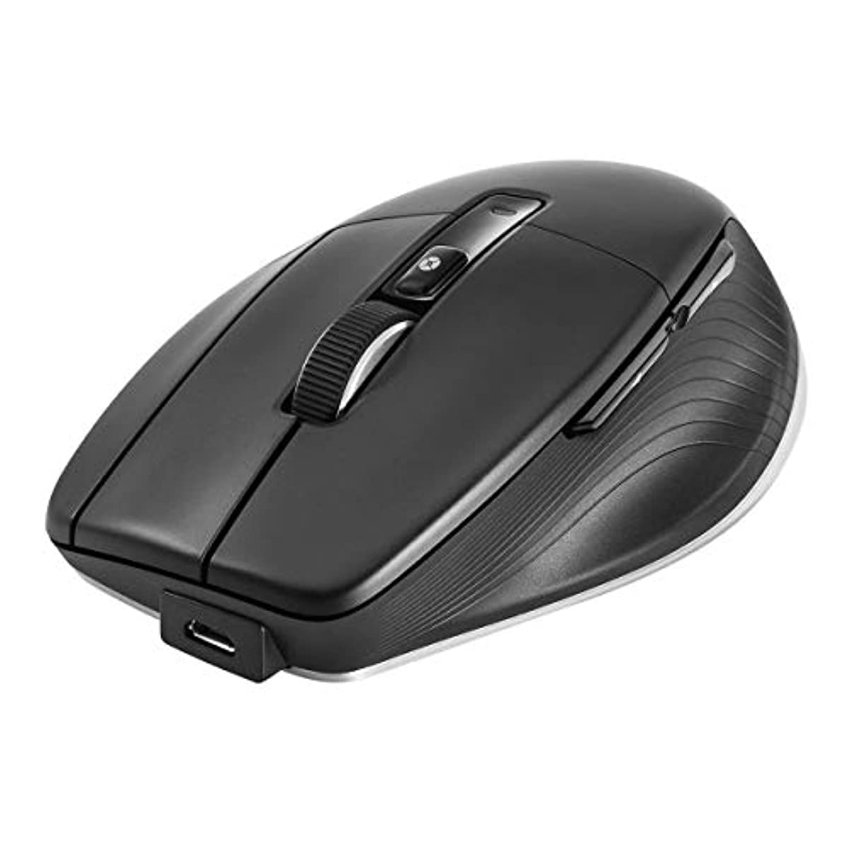 [해외] 3Dconnexion 무선 캐드 마우스 3DX-700078