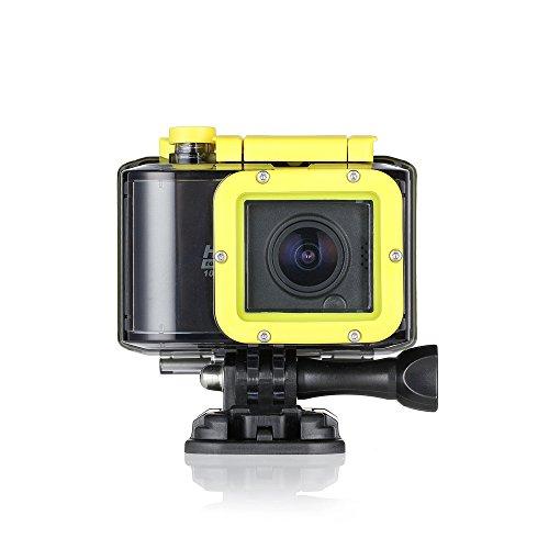 Aldi Waterproof Camera - 1