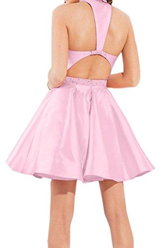 Missdressy - Vestido - para mujer Rosa 60