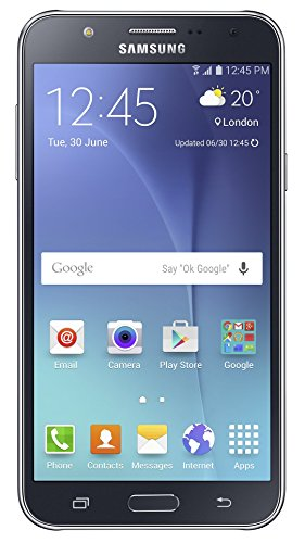 - Samsung Galaxy J7 (16GB) J700F - 5.5
