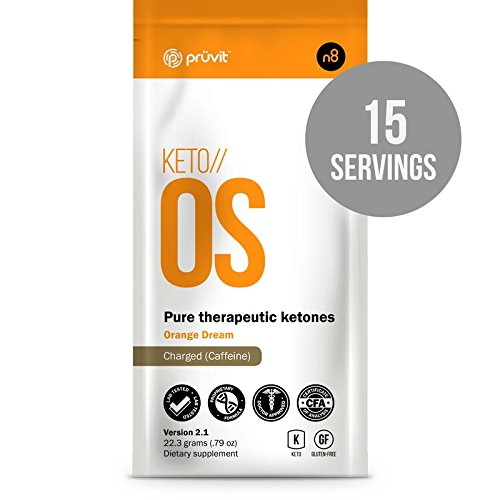 new-keto-os-21-by-pruvit-15-on-the-go-packets-put-your-body-in-ketosis-in-59-minutes-or-less-15-sach