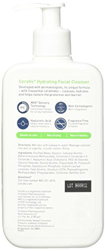 CeraVe-Hydrating-Facial-Cleanser-12-Ounce-Packaging-May-Vary