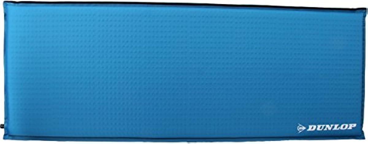 [해외] DUNLOP(던롭) 침낭 매트 캠핑 매트50MM GMT36