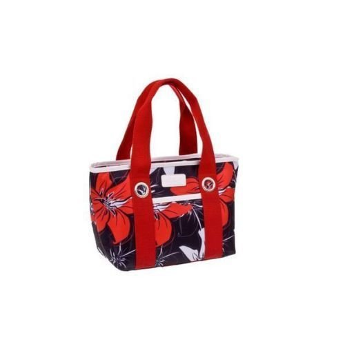 sachi-insulated-style-11-lunch-bag-scarlett-bloom