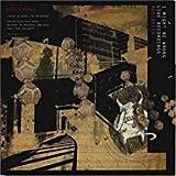 Radiohead: I Might Be Wrong - Live Recordings Vinyl LP