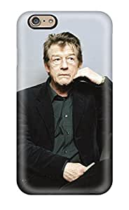 Top Quality Protection John Hurt Case Cover For Iphone 6