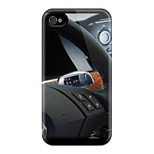 Case For Ipod Touch 5 Cover Covers Bmw Alpina B7 Dashboard CasEco-friendly Packaging