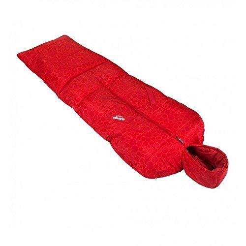 Vango Starwalker Wearable Sleeping Bag Adult by Vango by Vango