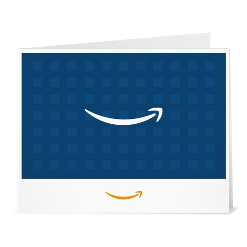 便宜百年成り立つAmazonギフト券(Eメールタイプ) SNSやショートメールにも送信可
