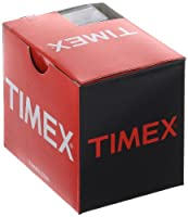 TIMEX Men's T498519J Rugged Digital CAT ...