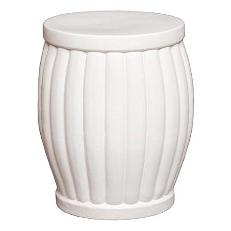 Asian Garden Stools Oriental Stool Ceramic Seats Image Of Cinnabar