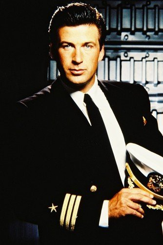the-hunt-for-red-october-alec-baldwin-11x17-mini-poster