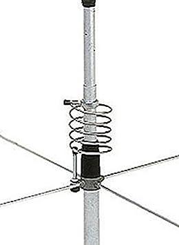 Maas Sirio New Tornado 27 CB Base Antena 5/8: Amazon.es ...
