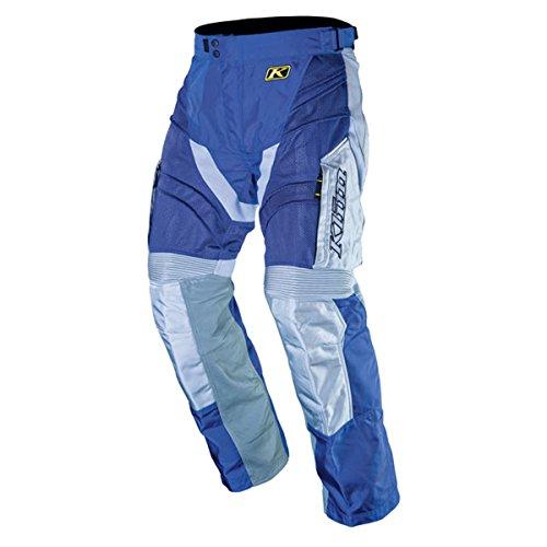 e Men's Size 32 (Perforated Mesh Pants)