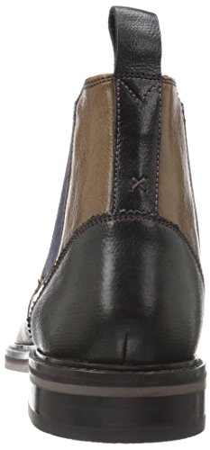 Ted Baker Mens Zilpha Chelsea Boot 215brown f99o7WxNH
