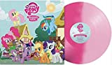 My Little Pony: Friendship Is Magic - Magical