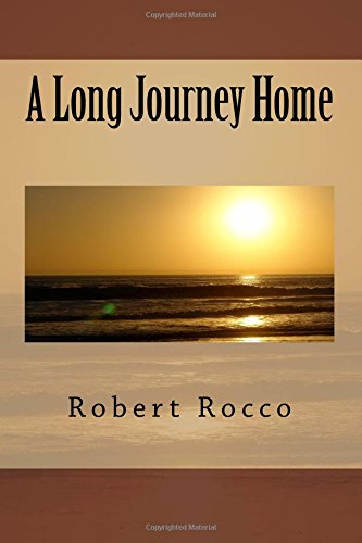 Read Online A Long Journey Home ebook