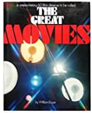 The Great Movies, William Bayer, 0448022176