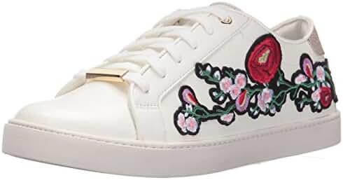Aldo Women's Kinza Fashion Sneaker