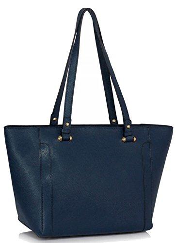 Shoulder Grab UK Handbag 50 Gorgeous DELIVERY Burgundy FREE SAVE HazZqZ