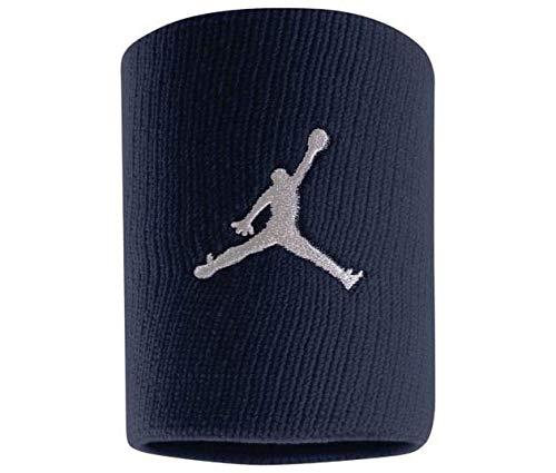 NIKE Jordan Jumpman Wristband - Wristband Jordan