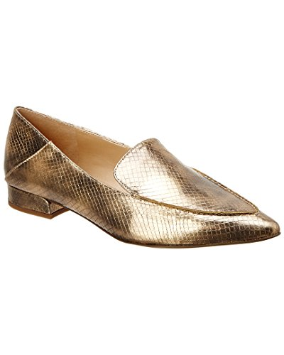 Franco Sarto Womens silvio Gold high quality online discount best prices buy online limited edition for sale mcJ10IkS
