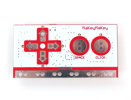 Makey-Makey-An-Invention-Kit-for-Everyone