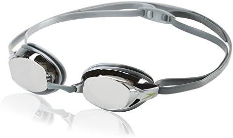 Speedo Vanquisher Panoramic Anti Glare Protection product image