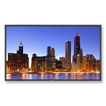 NEC P462 46-Inch 1080p LCD Display
