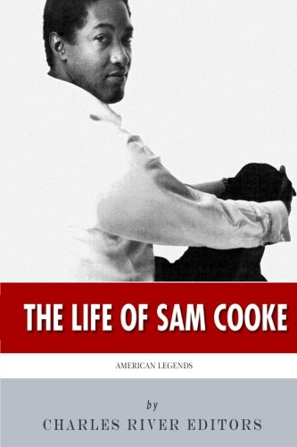 American Legends: The Life of Sam Cooke
