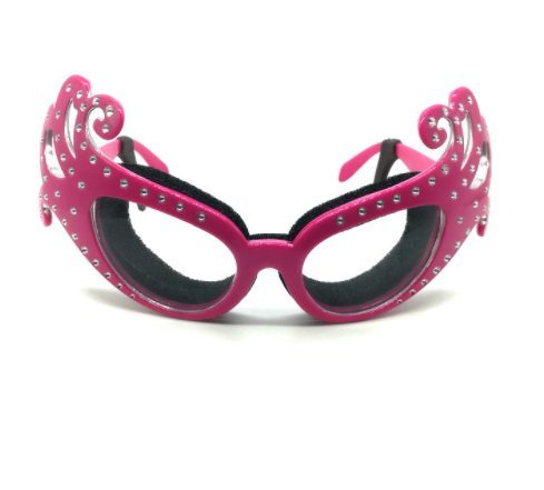 Price comparison product image Tear-free Onion Goggles,  BBQ goggles,  Anti-Fog protective glasses,  eye protection technology. (Pink)