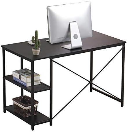 Homemark Home Office Computer Desk