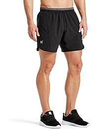"Men's VaporActive Momentum Running 7"" Shorts"