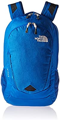 bccd4c8ad The North Face Vault Laptop Backpack- Sale Colors (Turkish Sea Dark.  Loading Images.