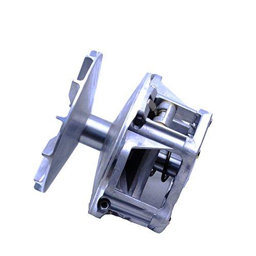 10 pièces O-ring joints toriques 30 x 1,5 mm DIN 3601 viton FPM vkm 75 Nouveau