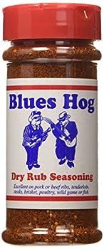 Blues Hog 5.5 oz. Dry Rub - 1 pack
