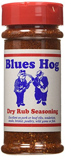 Blues-Hog-55-oz-Dry-Rub-1-pack