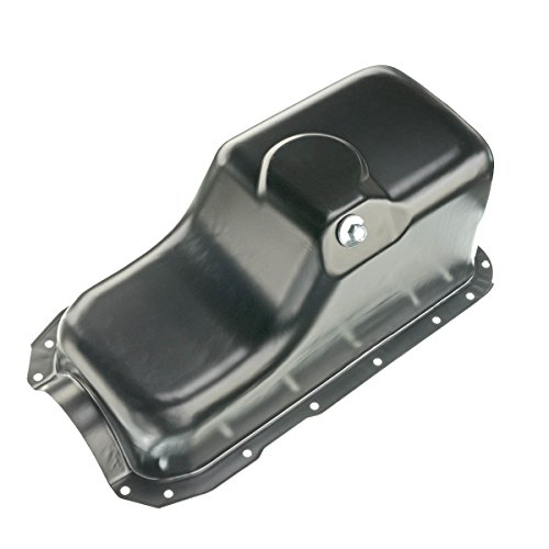 Engine Oil Pan for Mercury Sable 2002-2005 Ford Taurus 2002-2007 V6 3.0L