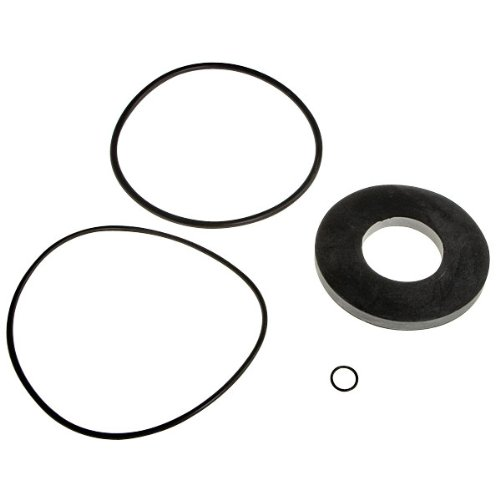 Febco 905062 Single Check Rubber Repair Kit 6'' 805Y 806Y 825Y 826YD 905-062