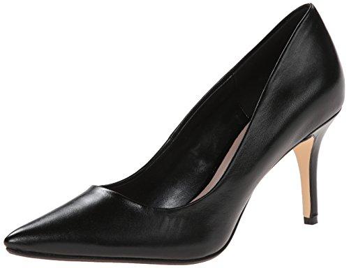 Dune London Women's Alina Dress Pump, Black, 39 EU/8 M (Dune Shoes)