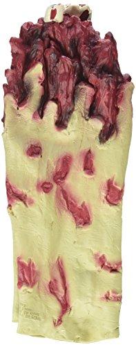 Zombie Arm Stump Costume Accessory
