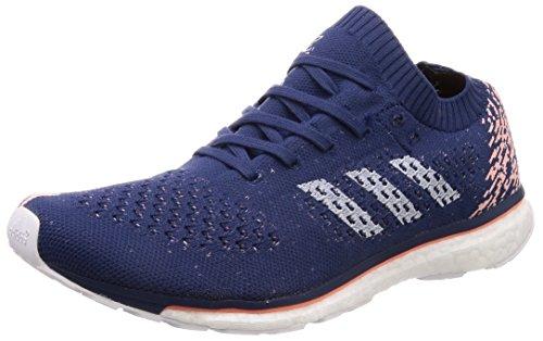 indnob Bleu Baskets Eu Adizero Ltd Adidas Unisexes 1 41 Tinnob 000 Aeroaz 3 Prime Adulte xwZYqgtF0q