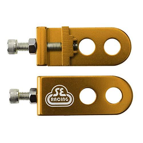 SE Bikes Chain Tensioner - GOLD