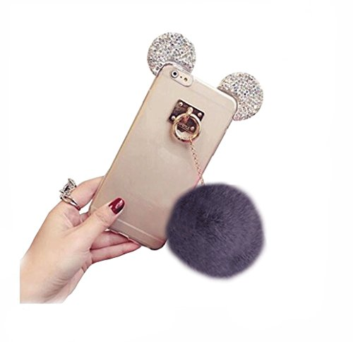 iphone-6-plus-6s-plus-casejesiya-new-fashion-cute-3d-handmade-diamond-bling-ears-with-mobile-phone-h