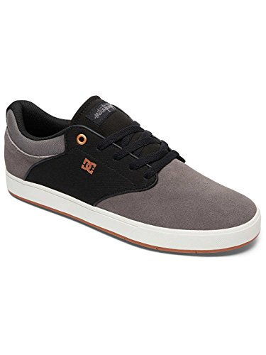 DC Shoes Mikey Taylor - Low-Top Shoes - Chaussures - Homme